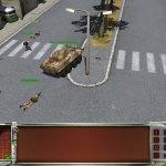 Скриншот Will of Steel – Изображение 48