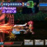 Скриншот Atelier Iris 3: Grand Phantasm