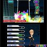 Скриншот Tetris Axis – Изображение 2