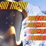 Скриншот Front Page Sports: Ski Racing