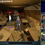 Скриншот UBIK – Изображение 7