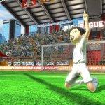 Скриншот Big League Sports (2011) – Изображение 11