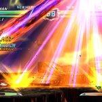 Скриншот Tatsunoko vs. Capcom: Ultimate All-Stars – Изображение 81