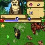 Скриншот SimAnimals