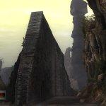 Скриншот Dark Shadows: Army of Evil – Изображение 31