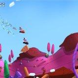 Скриншот Twisted Circus
