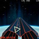 Скриншот TriBlaster