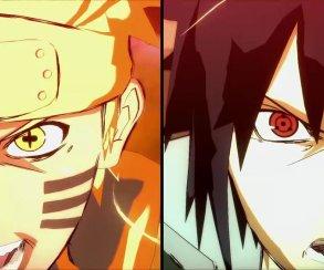 Naruto Shippuden: Ultimate Ninja Storm 4 обзавелась пятым трейлером