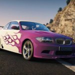 Скриншот World of Speed – Изображение 182