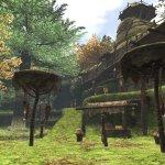 Скриншот Final Fantasy 11: Treasures of Aht Urhgan – Изображение 38