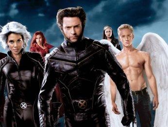 Режиссер «Людей Икс 3» считает, что сайт Rotten Tomatoes губит кино