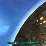 Скриншот Lost Empire: Immortals
