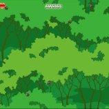 Скриншот Adrenaline Arcade – Изображение 2
