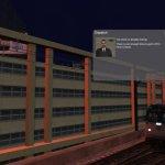 Скриншот Trains vs. Zombies 2 – Изображение 9