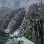 Скриншот Cabela's Dangerous Hunts – Изображение 42