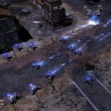 Скриншот Command & Conquer 3: Kane's Wrath