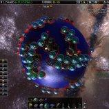Скриншот Light of Altair – Изображение 2