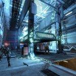 Скриншот Titanfall: Expedition – Изображение 10