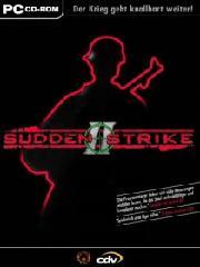 Sudden Strike 2