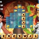 Скриншот Word Wonders: The Tower of Babel – Изображение 2