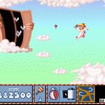 Скриншот Lollypop – Изображение 1