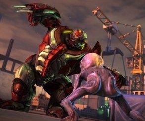XCOM 2 уступает закрытой бете The Division по количеству убийств