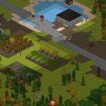 Скриншот TownCraft – Изображение 4