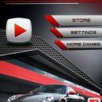 Скриншот High Speed Racing – Изображение 12
