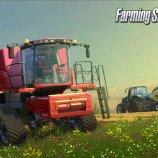 Скриншот Farming Simulator 15 – Изображение 3