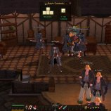 Скриншот Rusty Hearts – Изображение 8