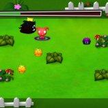 Скриншот Chompy Chomp Chomp