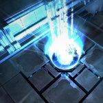 Скриншот Robot Rising – Изображение 16