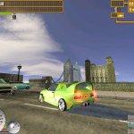 Скриншот Taxi Racer London 2 – Изображение 8