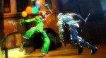 Опубликованы новые скриншоты Yaiba: Ninja Gaiden Z - Изображение 16