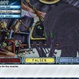 Скриншот Dark Scavenger