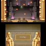 Скриншот Pyramids – Изображение 10