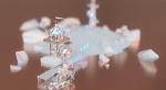 Лучшие проекты c GamesJamKanobu 2015 по мнению «Канобу» - Изображение 19