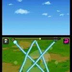 Скриншот Pokémon Ranger: Guardian Signs – Изображение 9