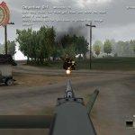 Скриншот Panzer Killer! – Изображение 4