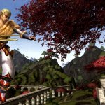 Скриншот Dungeons & Dragons Online – Изображение 189