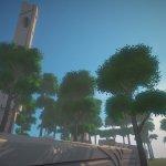 Скриншот Worlds Adrift – Изображение 3
