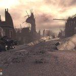 Скриншот Warmonger, Operation: Downtown Destruction – Изображение 51