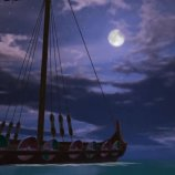 Скриншот Sword and Shield: Arena VR – Изображение 1
