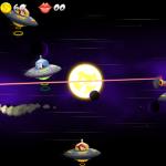 Скриншот Space Chicks – Изображение 4
