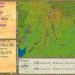 Скриншот Horse and Musket 2: Prussia's Glory – Изображение 4