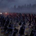 Скриншот Total War: Shogun. 2 Gold Edition – Изображение 9