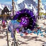 Скриншот Dungeon Fighter Online – Изображение 115
