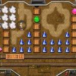Скриншот Jack's Bouldermatch – Изображение 4