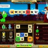 Скриншот Bookworm Adventures