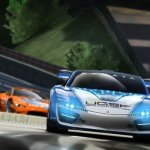 Скриншот Ridge Racer – Изображение 19